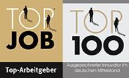 Foto - Kimmel Zahntechnik GmbH